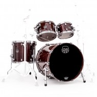 SNM529XFTW SHELL PACK SATURN IV HM 4 PCS MAPEX
