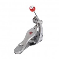 9711GS PEDAL SIMPLE SERIE G GIBRALTAR