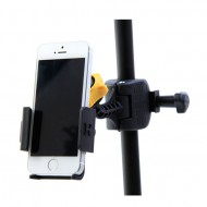 DG200B HOLDER SMARTPHONE PARA ATRIL HERCULES