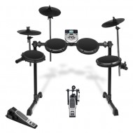 DM7 X SESSIONS KIT BATERIA ELECTRONICA ALESIS