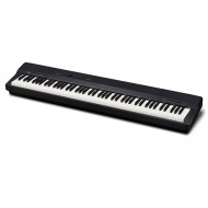 PX-160BK STAGE PIANO CASIO