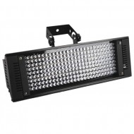 LH-H006 ESTROBOSCOPICA LED 192X3W AMK LIGHTING