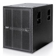 DVA KS10 BK LINE ARRAY 1000 RMS DB TECHNOLOGIES