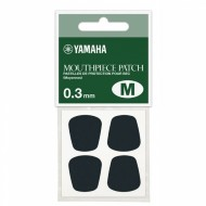 MOUTHPIECE PATCH 0.3MM COMPENSADORES PARA BOQUILLA YAMAHA