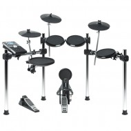 FORGE KIT BATERIA ELECTRONICA ALESIS