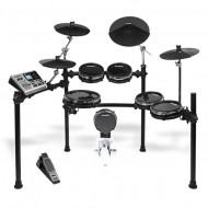 DM10 STUDIO KIT BATERIA ELECTRONICA ALESIS