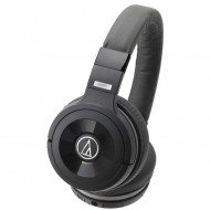 ATH-WS99BT AUDIFONOS MONITOREO CON BLUETOOTH AUDIOTECHNICA