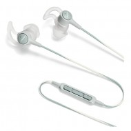 SOUNDTRUE ULTRA IE MFI FROST SAR AUDIFONO CON CABLE IN-EAR BOSE