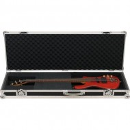 RC10805B CASE P/BAJO ELECTRICO ROCKBAG