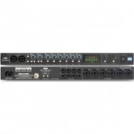 OCTOPRE MKII PREAMP MIC 8-CHANNELS FOCUSRITE