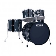 IP52KH4 BK SHELL PACK IMPERIALSTAR TAMA