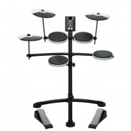 TD-1K C/STAND BATERIA ELECTRONICA ROLAND