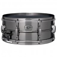 MT1465DBN CAJA 6.5x14 SERIE METALWORKS BLACK NICKEL TAMA