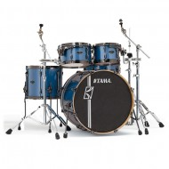 ML52HXZBNS-VBM BATERIA SUPERSTAR HYPER-DRIVE MAPLE + HB5W TAMA