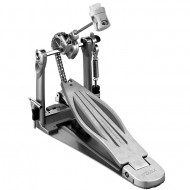 HP910LN PEDAL BOMBO SIMPLE C/CASE TAMA