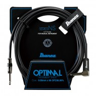 NS10L CABLE INSTRUMENTO 3,05M IBANEZ