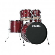 IP52KH4 CPM SHELL PACK IMPERIALSTAR TAMA