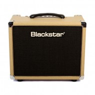 HT5R BRONCO COMBO GUITARRA 5 WATTS BLACKSTAR