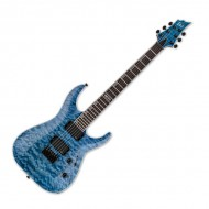 H401QM FSB GUITARRA ELECTRICA LTD