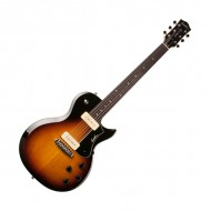 CORE CT HB GT SB GUITARRA ELECTRICA GODIN