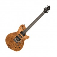 XTSA LIMITED EDITION KOA KB GUITARRA ELECTRICA GODIN