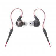 ATH-SPORT3RD AUDIFONOS AUDIOTECHNICA