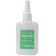 KEY OIL MEDIUM LUBRICANTE VIENTOS PARA BRONCES YAMAHA