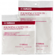POLISHING CLOTH DX L PAÑO LIMPIEZA VIENTOS YAMAHA