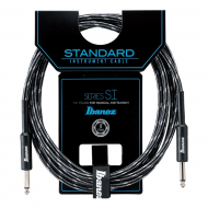 SI10 CCT CABLE INSTRUMENTO 3,05M IBANEZ