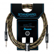 SI10 CGR CABLE INSTRUMENTO 3,05M IBANEZ