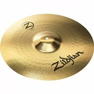 Platillo Zildjian Planet Z