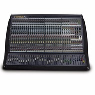 MIXER DIGITAL MIDAS VF32