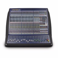 MIXER DIGITAL MIDAS VF24