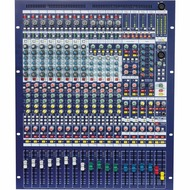 MIXER DIGITAL MIDAS VF16R