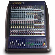 MIXER DIGITAL MIDAS VF16