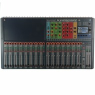 MEZCLADOR DIGITAL SOUNDCRAFT SI EXPRESSION 3