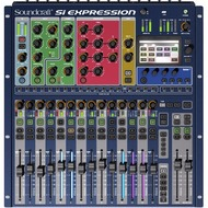 MEZCLADOR DIGITAL SOUNDCRAFT SI EXPRESSION 1