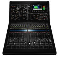 MIXER DIGITAL MIDAS M32R