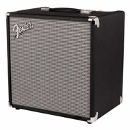 Amplificador Fender Rumble 40 Bajo