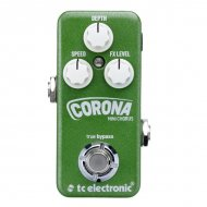 TC ELECTRONIC CORONO MINI CHORUS