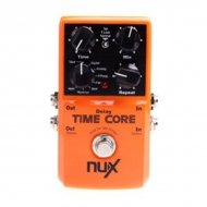 NUX TIME-CORE PEDAL