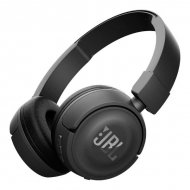 AUDIFONOS JBL T450BT INALAMBRICO BLUETOOTH