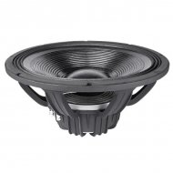 "ALTAVOZ 18XL1600{ 18"" - 1600 W - 98 dB - 8 Ohm }"