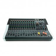 MIXER PROCO CK-8 CON BLUETOOTH