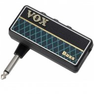 AMPLUG BASS MINI AMP VOX