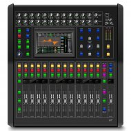 CONSOLA DIGITAL LIVE 24XL