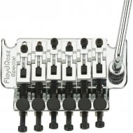 FLOYD ROSE SPECIAL CHROME