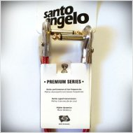 Cable Patch Santo Angelo